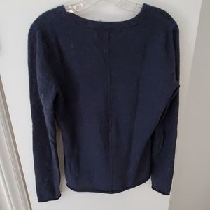 ply cashmere Sweaters - Cashmere sweater